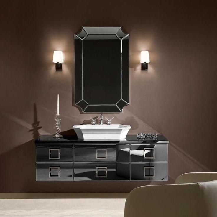 Bildergebnis für keramik fliesen marmoroptik badezimmer art deco ...