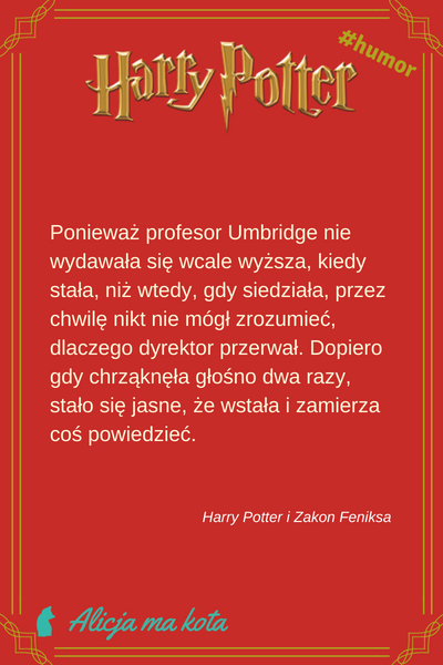 Harry Potter I Zakon Feniksa Caly Film Online Cda Zalukaj Harry Potter Film Online