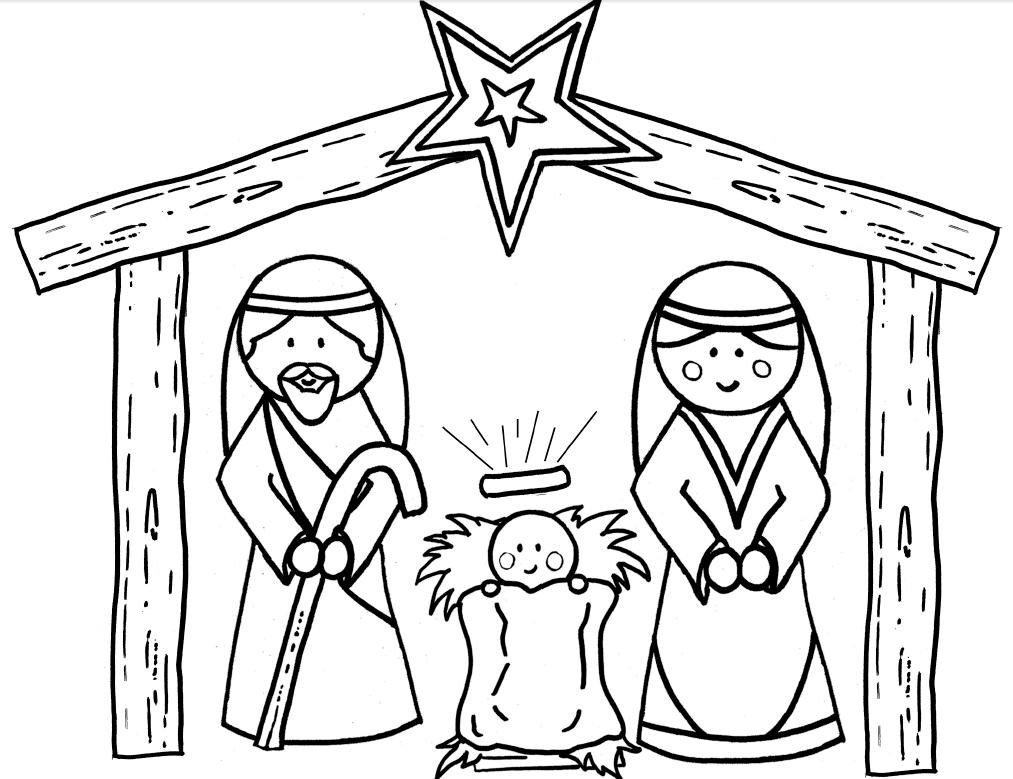 pin by kathleen trosper on nativity adventbasteln advent basteln. Black Bedroom Furniture Sets. Home Design Ideas
