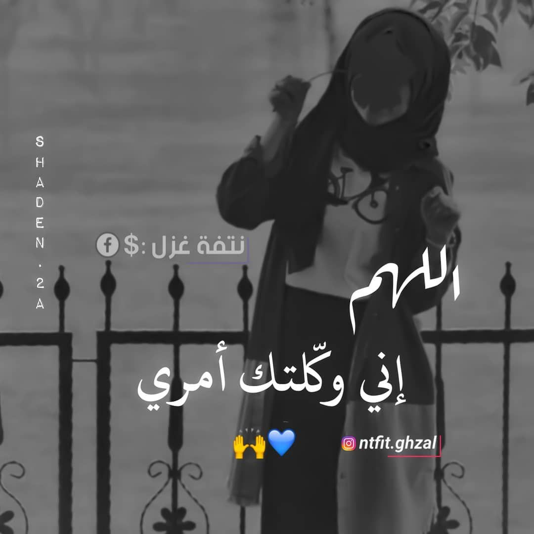 Arabic English Quotes Funny Arabic Quotes Story Ideas Pictures