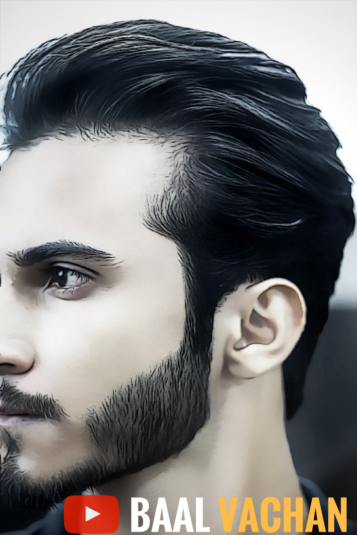 Long Hairstyles For Men Men S Long Hairstyles Indian Men
