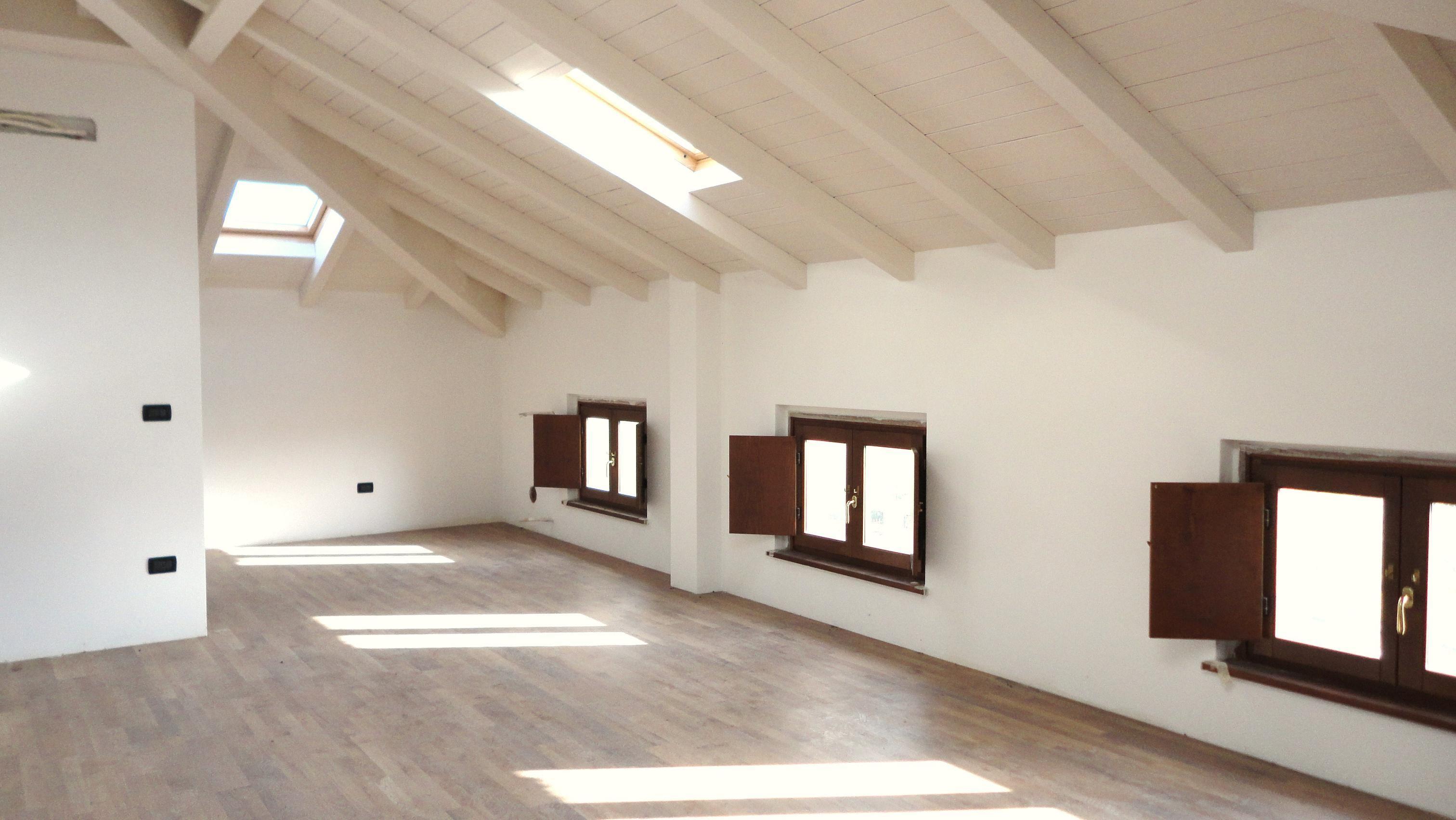 Come Sbiancare Il Legno sbiancamento soffitto in legno | home decor, home, furniture