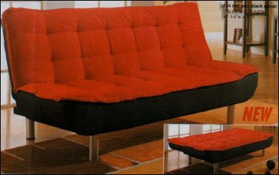 8futons Com Ain T Just Futons Contemporary Home Furnishings