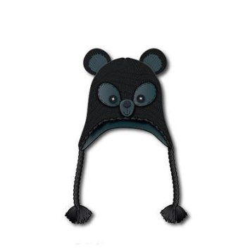 Amazon.com  Disney Pixar Brave Bear Winter Hat with Ears  Everything Else e2897d4f98f