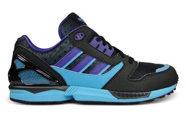 adidas zx 8000 cyan