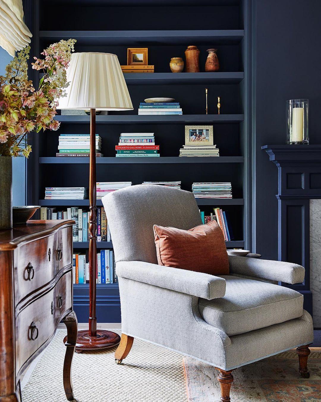 Mcgrath Ii On Instagram Monday Mood Home Decor Diy