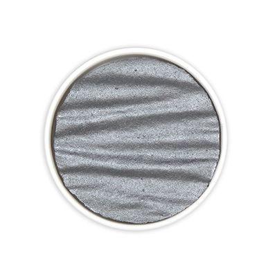 Silver-Grey, COLIRO, Finetec
