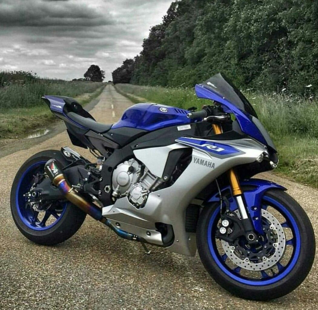 yamaha r1 full throttle pinterest yamaha r1 yamaha