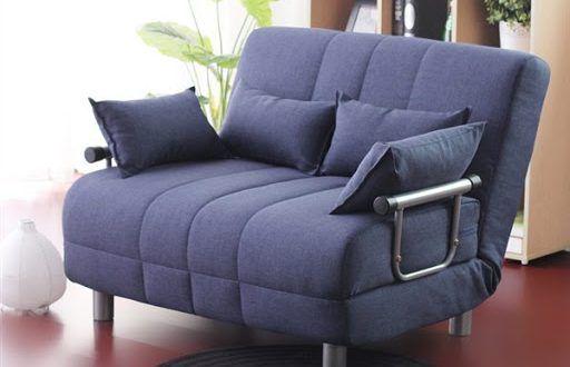 3 Advantages Of Buying Sofa Beds Online Sofa Bed Furniture Sofa Single Sofa