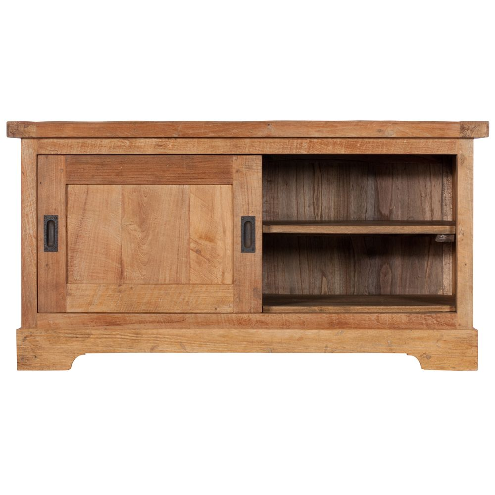 The Zanzibar Tv Cabinet Tv Stands And Cabinets Living Room Tv Cabinets Cabinet Barker And Stonehouse