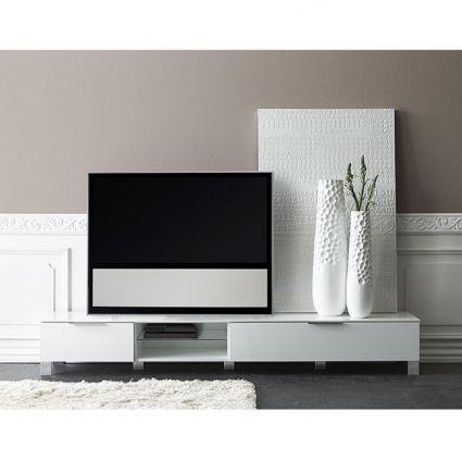 Sola TV-állvány – TV Állványok - ID Design Életterek - Nappali