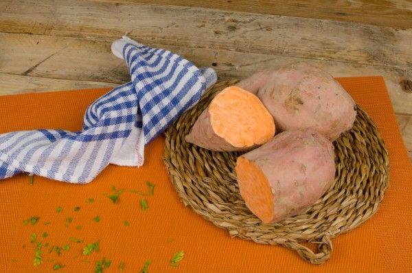 Améliorer considérablement la façon dont vous calorie pomme de terre en utilisant juste votre imagination