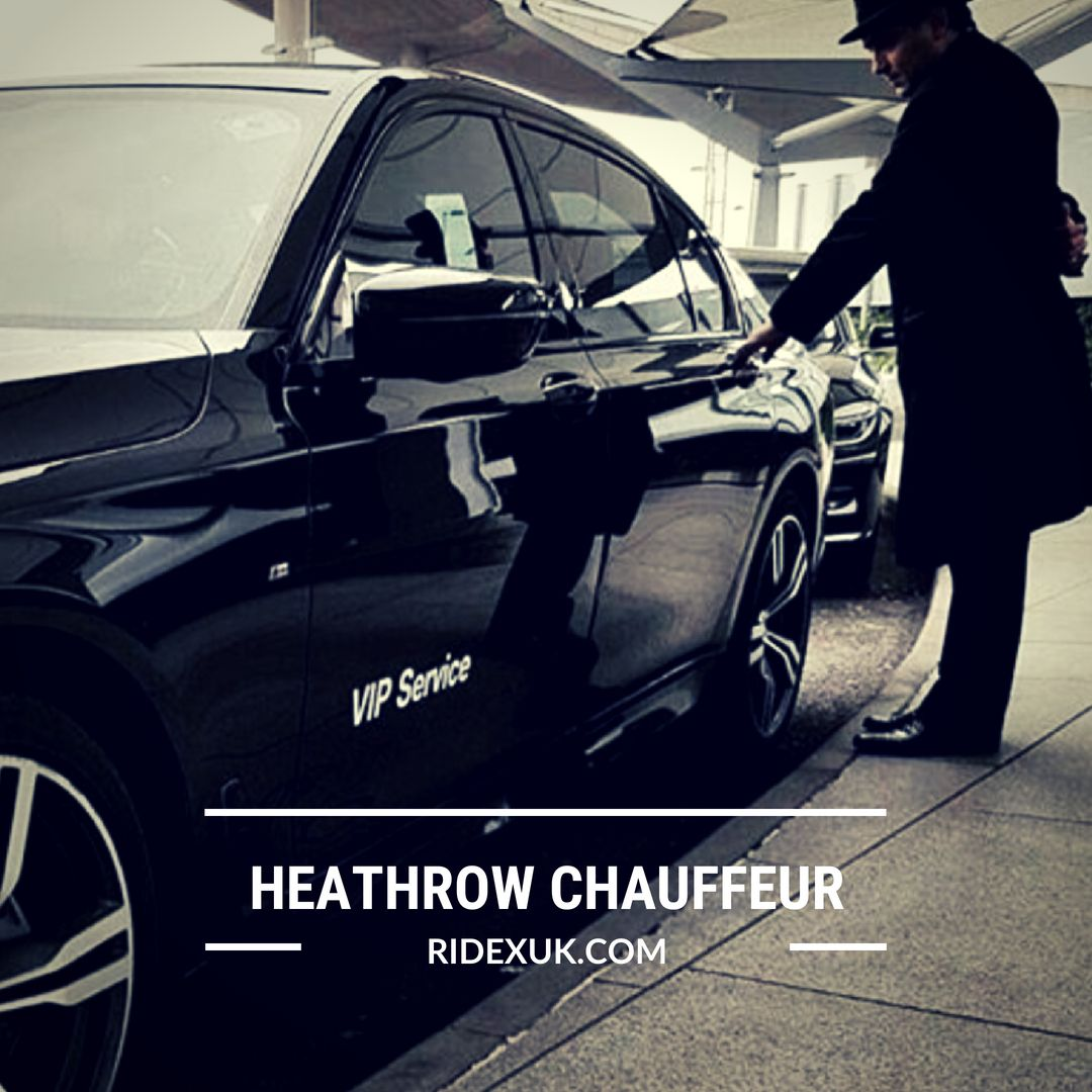 Heathrow Airport Chauffeur Driven Executive Car Hire For Airport Transfers And Corporate Business Travel Find Out About T Chauffeur Service Chauffeur Heathrow
