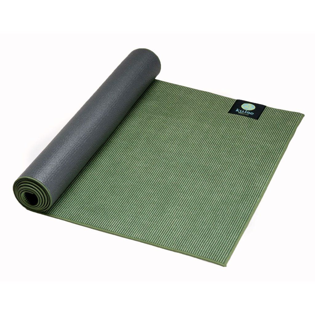 Kulae Elite Hot Yoga Mat are new hot yoga mats which combine the function and support of a traditional yoga mat with the absorbability of a yoga…