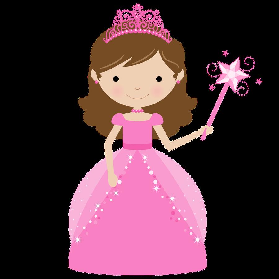 Princess - Minus | château | Pinterest | Princesas, Molde y Dibujo