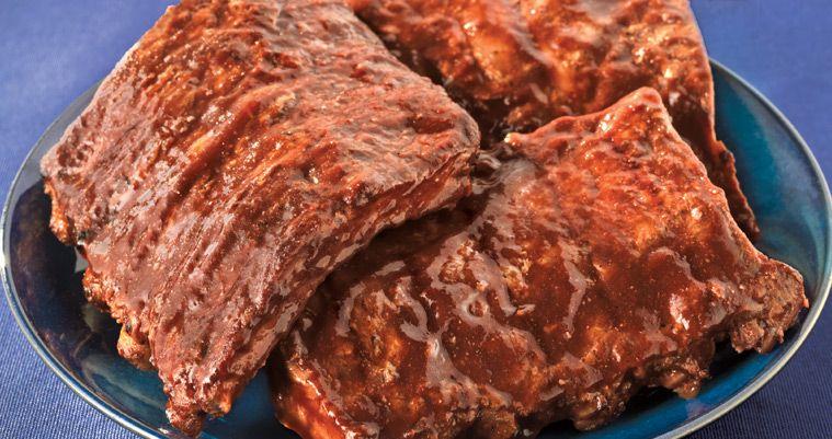 Aldi Weekly Ad Chicago Aldi Recipes Pork Bacon