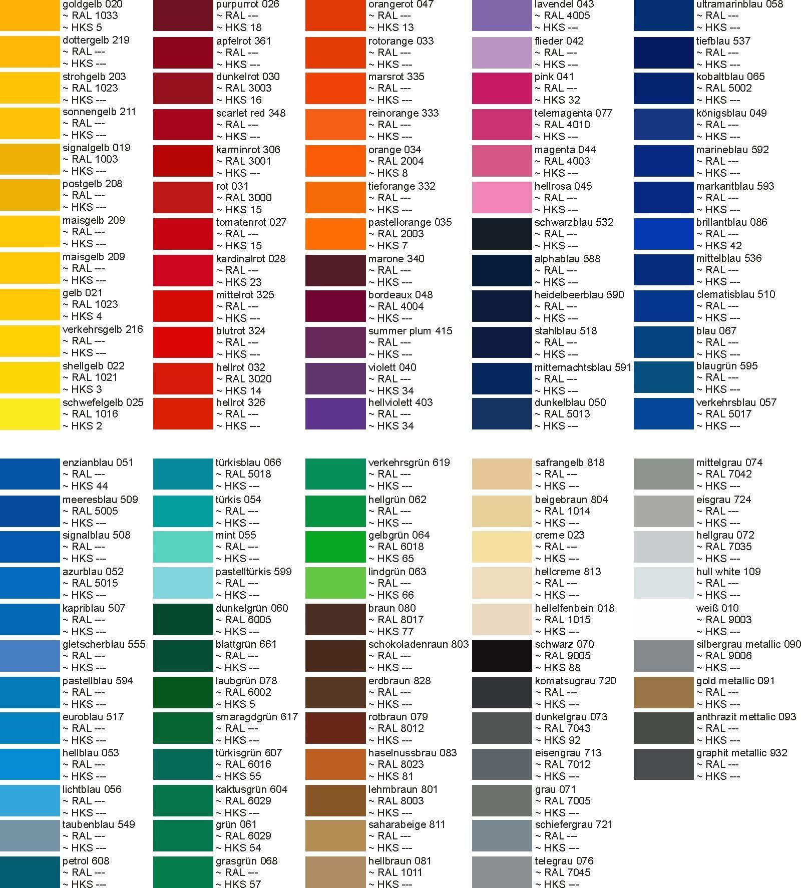 Wandfarbe Taupe Selber Mischen Wandfarbe Wandfarbe Taupe Farben