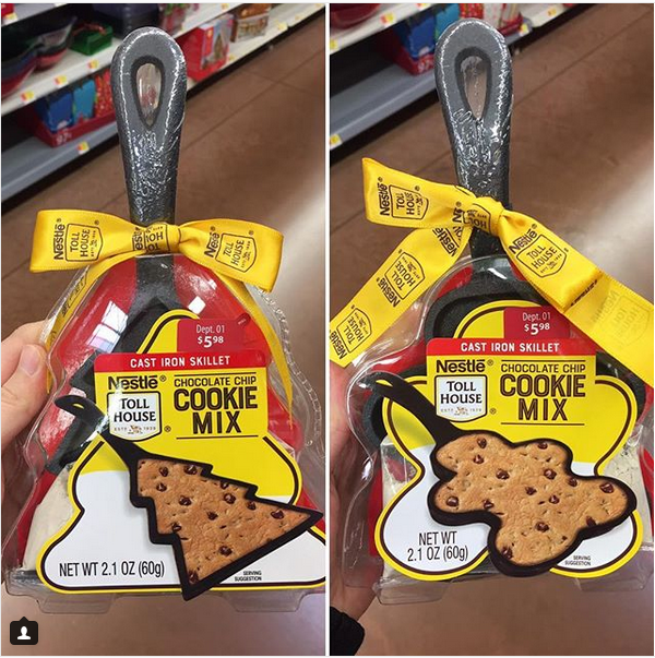 I Don T Think I Would Share My Chocolate Chip Cookie What Shape