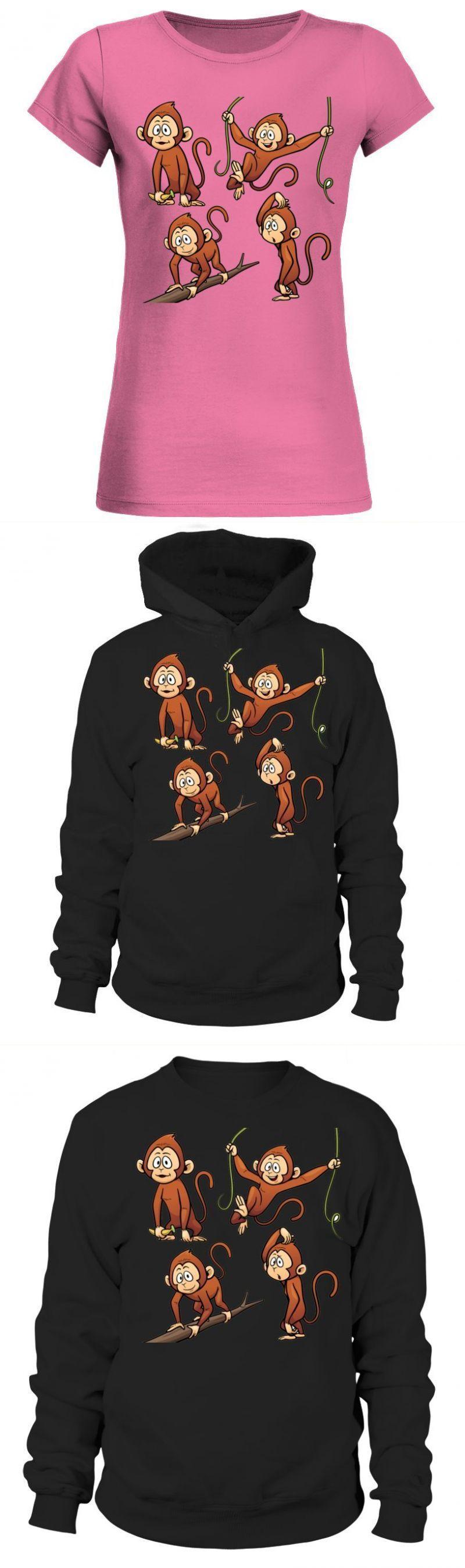 Artic monkeys t shirt women cartoon monkey character set gas monkey garage t shirt #gasmonkeygarage Artic monkeys t shirt women cartoon monkey character set gas monkey garage t shirt #artic #monkeys #shirt #women #cartoon #monkey #character #set #gas #garage #arctic #round #neck #t-shirt #woman #hoodie #unisex #sweatshirt #gasmonkeygarage