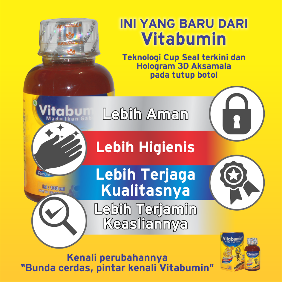 Vitamin Otak Untuk AnakVitamin Otak Anak TerbaikVitamin Otak
