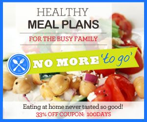 Meal ideas resources unprocessed food meal ideas and meals meal ideas resources forumfinder Gallery