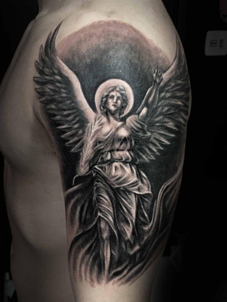 Pin De Maru Astoriya Em Tattoos Tatuagem Desenhos De