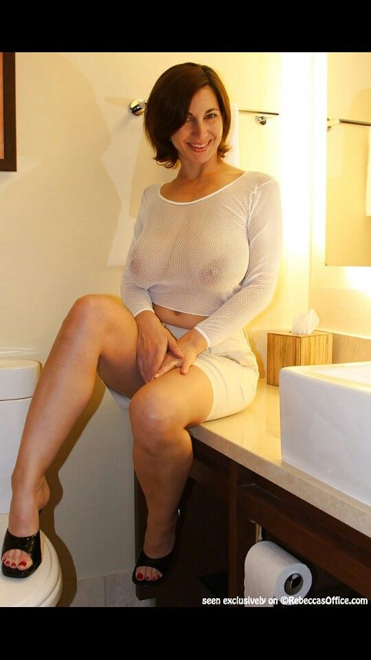 Wife sexy clothes story