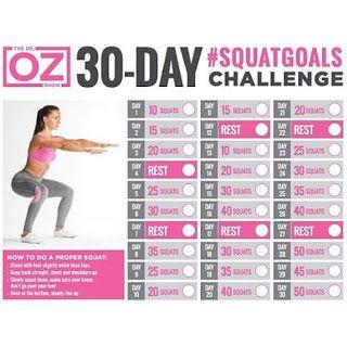 dr oz 28 day weightloss challenge
