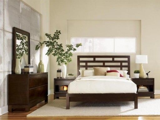 can\'t decide on a platform bed or a raised bed | Home & Garden ...