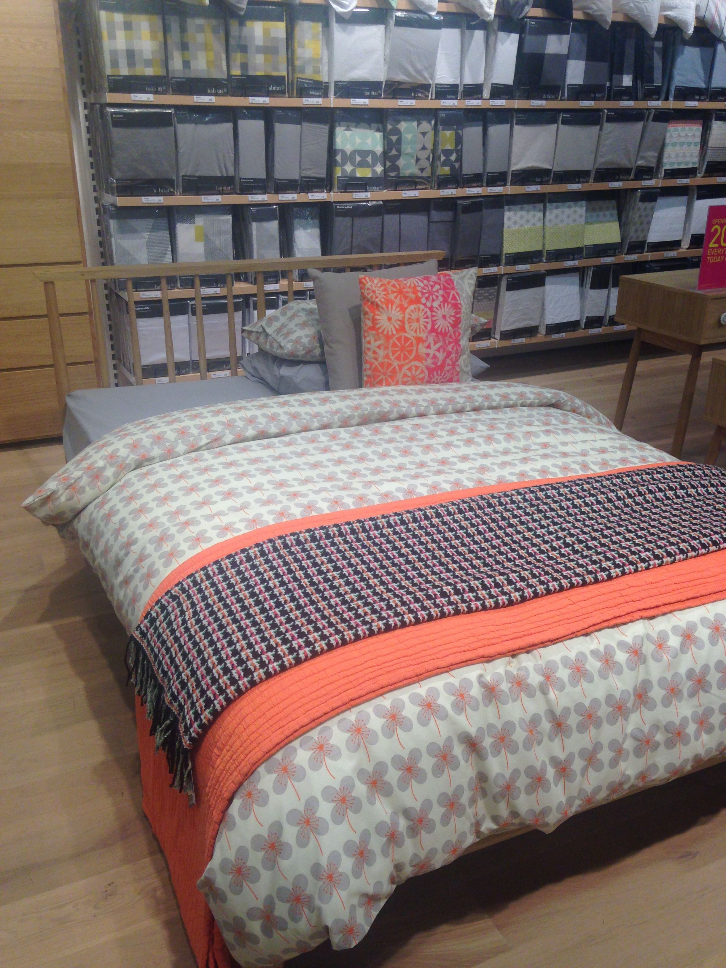 with bedding softy robeshaw robshaw jonathan pillows cheap and room for interior living chairs elegant bed john design
