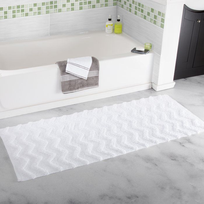 Update Your Bathroom Décor With The EgyptianQuality Cotton - Quality bathroom rugs for bathroom decorating ideas