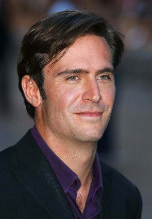 Jack Davenport | Eye candy | Pinterest | British men and ...