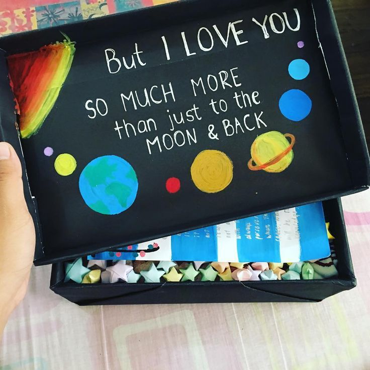 42 Heartwarming Long Distance Relationship Gifts To Keep Him Closer Ldr Gifts Diy Gifts For Him Distance Relationship Gifts