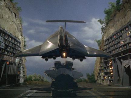 Ultra Hawk 1