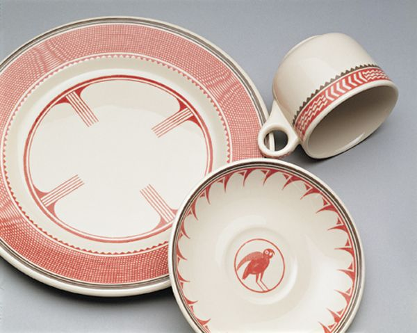 New Mexico Tells New Mexico History   Dinnerware from the Santa Fe . & New Mexico Tells New Mexico History   Dinnerware from the Santa Fe ...