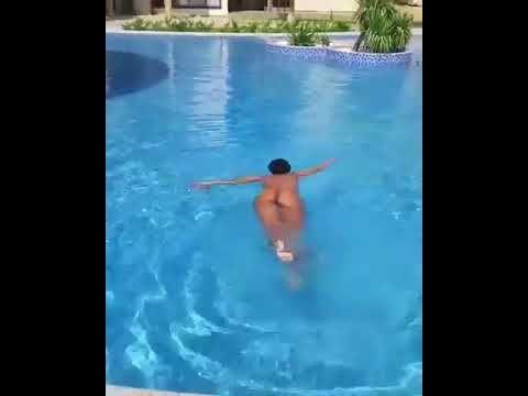swimming-pool-bedroom-naked-erotic-slut-storeis-wife