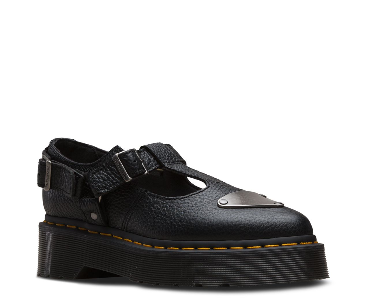 65427c39d3d0 DR MARTENS Caidos in 2019