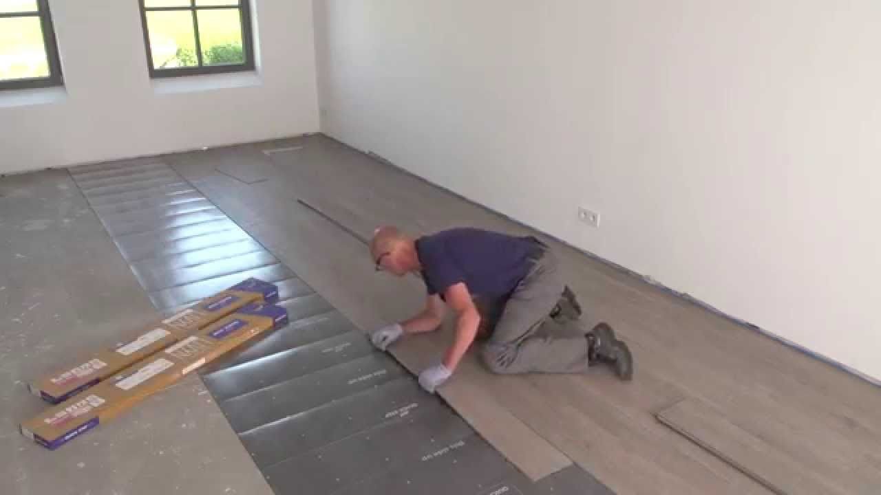 How to install quick step vinyl flooring floating installation how to install quick step vinyl flooring floating installation dailygadgetfo Image collections