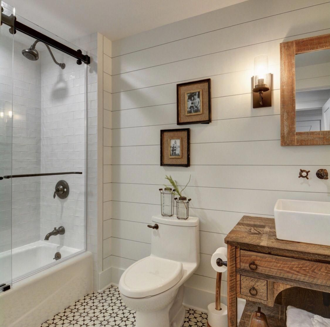 perhaps you ve come across this until today tiny bathroom on bathroom renovation ideas white id=52796