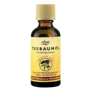 teebaum l kann als hausmittel gegen nagel oder fu pilz helfen hausmittel pinterest. Black Bedroom Furniture Sets. Home Design Ideas