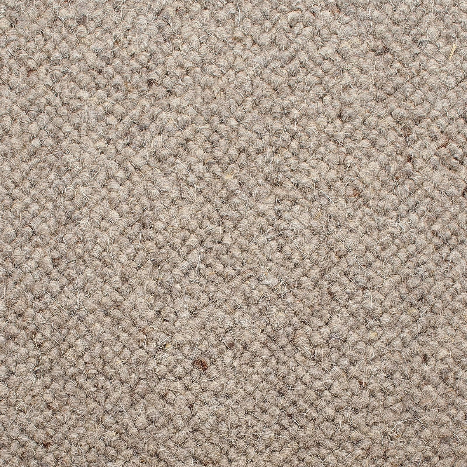Corsa Berber Carpet Buy 100 Wool Berber Carpets Online Carpet Cleaning Recipes Deep Carpet Cleaning Carpet Cleaning Pet Stains