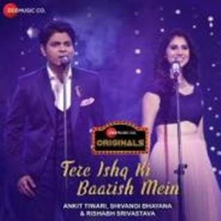 ankit tiwari all songs download pagalworld