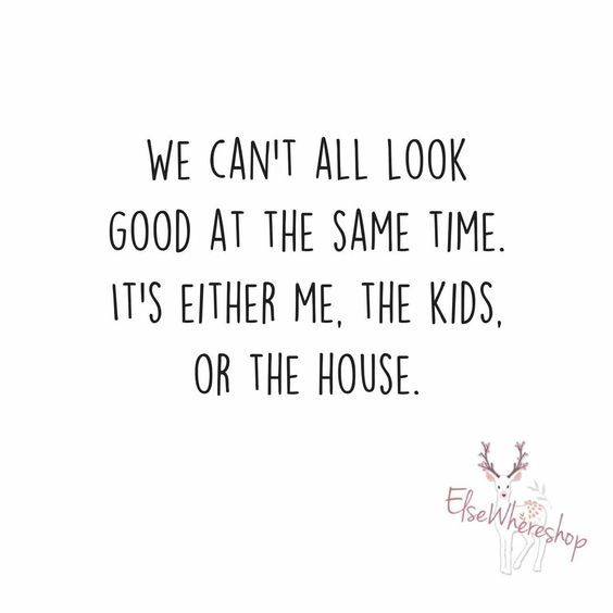 Photo of Pick one!  😆#mom #momlife #motherhood #parenting #moms
