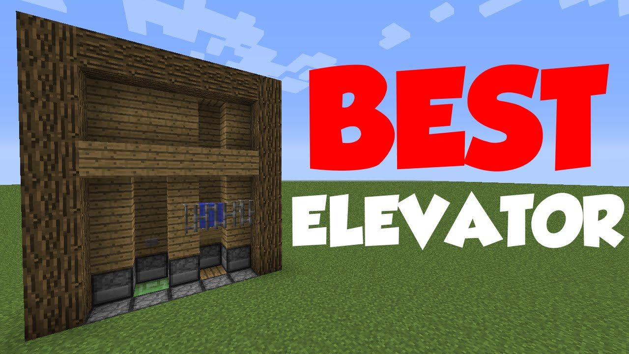 For Newbies To Minecraft Here Is A Great Tutorial From Mr