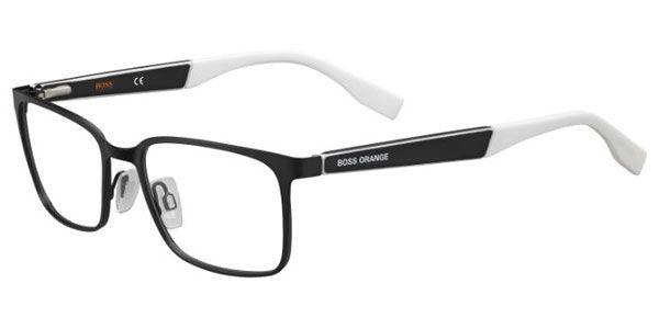 Boss Orange BO 0265 GUF Eyeglasses