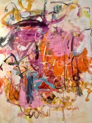 Original Art For Sale | Saatchi Art