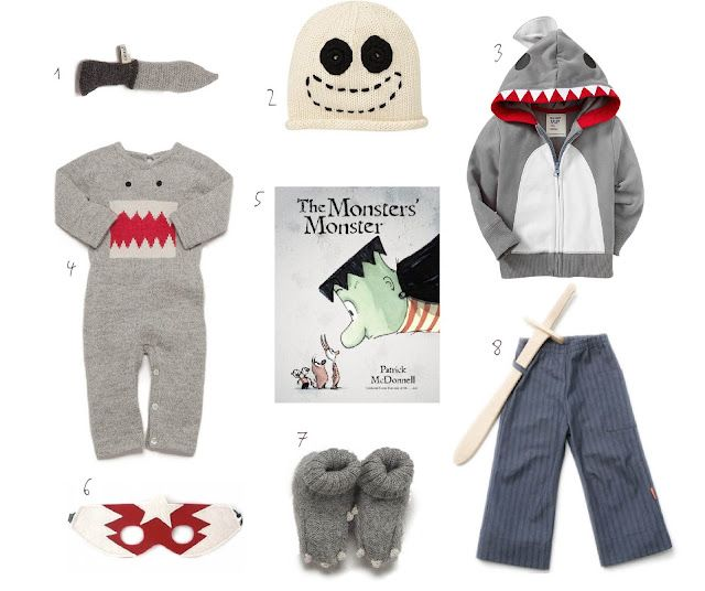 hilarious fashion and style finds perfect for halloween via coos and aahs kids halloween fashion