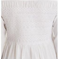 fring swing blouse Odd MollyOdd Molly