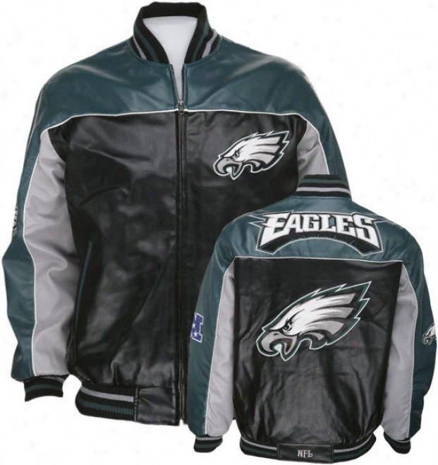 philadelphia eagles jersey # 19
