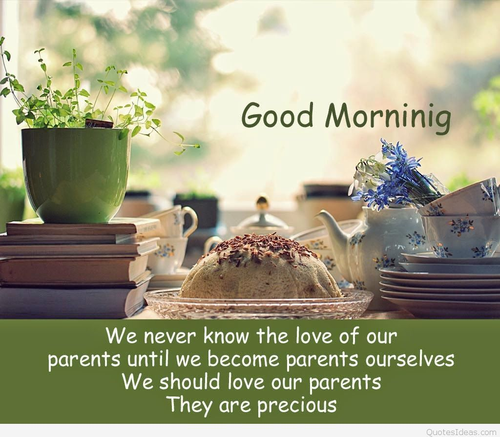 Morning Quotes For Loved Ones Best Good Morning Messages For Your Love One 12  Greeting